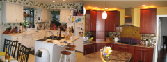 kitchen3-before-after.png